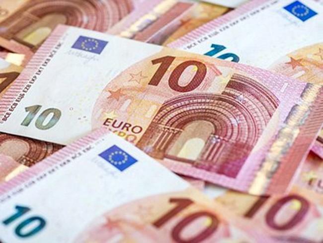 Thu nhập của giới lãnh đạo các ngân hàng EU đang sụt giảm