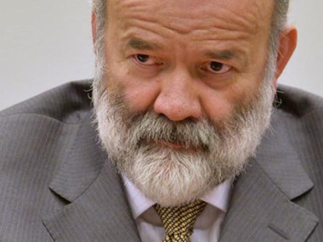 Thêm một quan chức cấp cao Brazil lĩnh án 15 năm tù vì vụ Petrobras