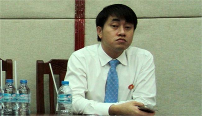Giám đốc Sở 33 tuổi vào Ban chấp hành Đảng bộ tỉnh Hậu Giang