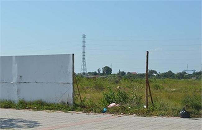 Vũng Tàu: Rao bán dự án 'khủng', lừa hơn 410 tỉ