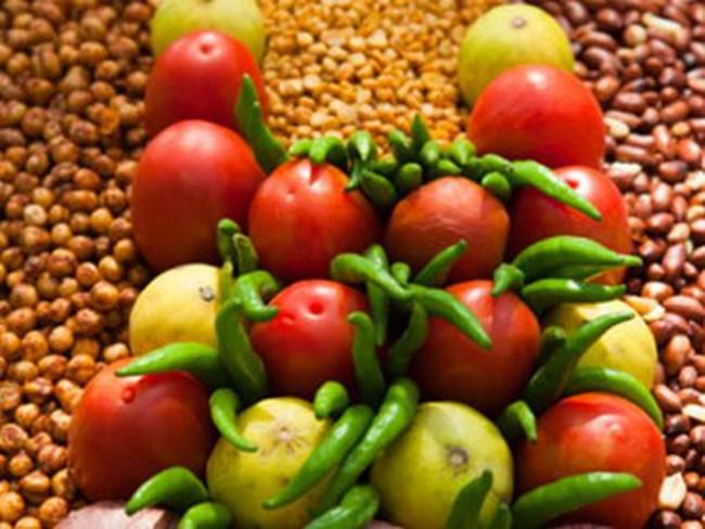 TPP tạo cơ hội cho nông phẩm Chile thâm nhập thị trường châu Á