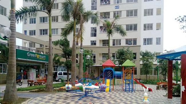 Bắc Ninh phê duyệt thêm dự án nhà ở xã hội thứ 10