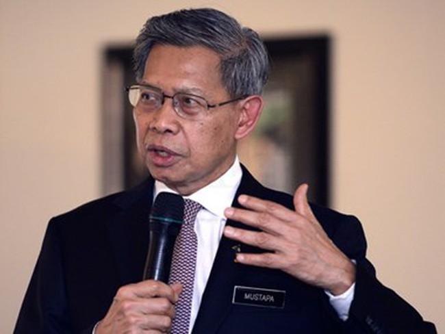 Hội nghị hẹp Bộ trưởng kinh tế ASEAN sẽ tập trung vào Kế hoạch AEC