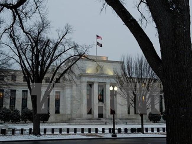 Chuyên gia kinh tế Mỹ: Fed sẽ tăng lãi suất trong năm nay