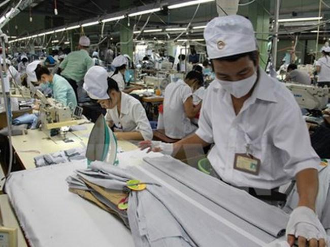 Thành phố Hồ Chí Minh cần tuyển 23.000 lao động trong tháng 9