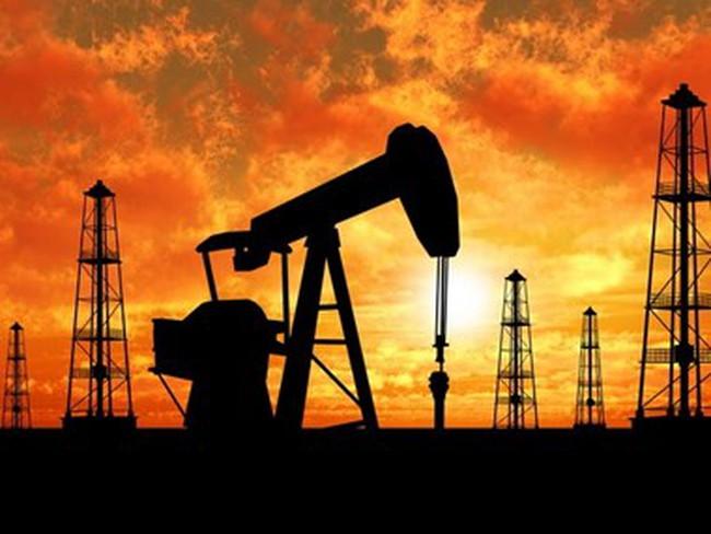 Nhu cầu dầu mỏ tăng với tốc độ nhanh nhất trong vòng 5 năm