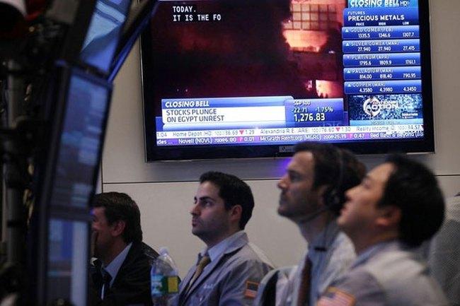 Trước giờ giao dịch 30/09:  Điệp khúc khối ngoại bán ròng khi nào chấm dứt ?