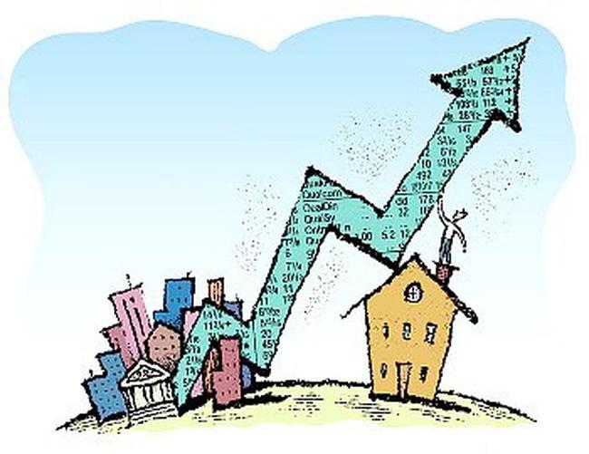 Cổ phiếu đáng chú ý ngày 12/6: VIC, HBC, SSI dẫn dắt bất động sản, xây dựng, chứng khoán tăng điểm