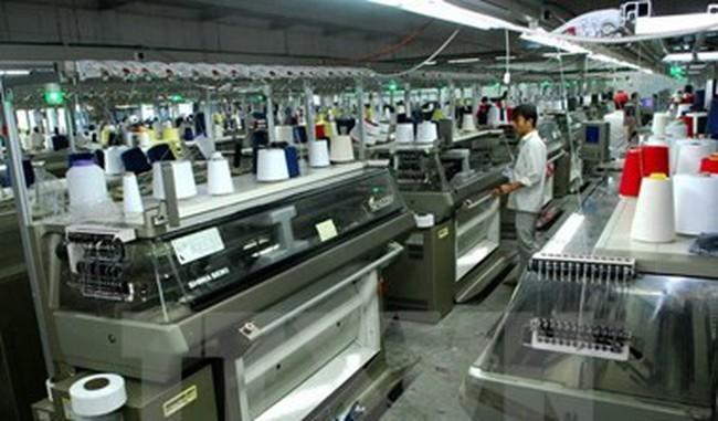 Khởi công xây dựng Khu công nghiệp Phong Điền-Viglacera