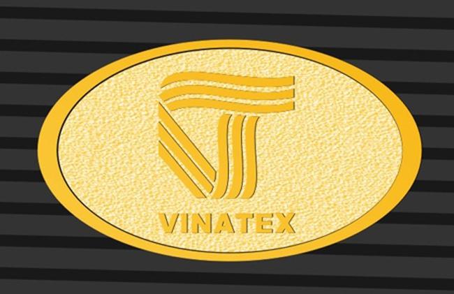 Tổng giám đốc CityLand chi hơn 300 tỷ mua cổ phiếu Vinatex?
