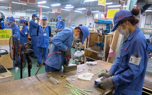 Hàn Quốc sẽ tăng cường đầu tư vào Việt Nam