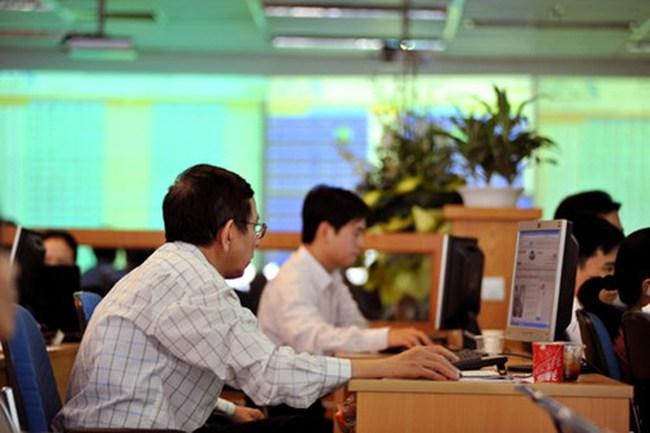 Tương lai nào cho các công ty chứng khoán nhỏ?