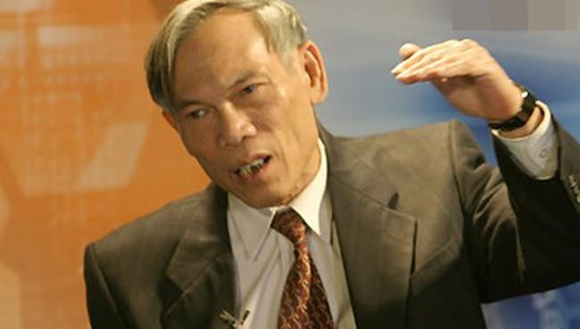 """Việt Nam và 5 nỗi """"sợ"""" khi vào TPP"""