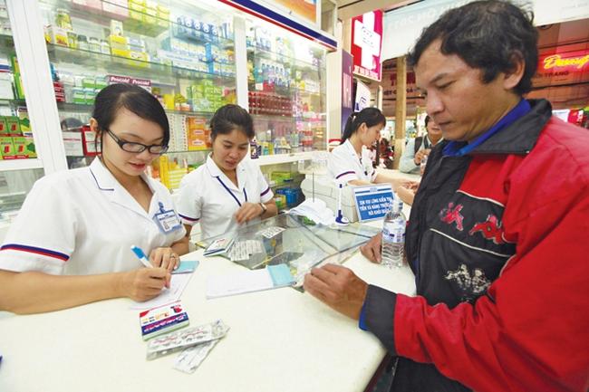 Hà Nội: Quyết liệt triển khai thu, thu nợ BHXH, BHYT