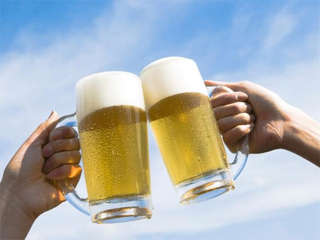 Kinh tế Việt Nam nhìn từ… những cốc bia