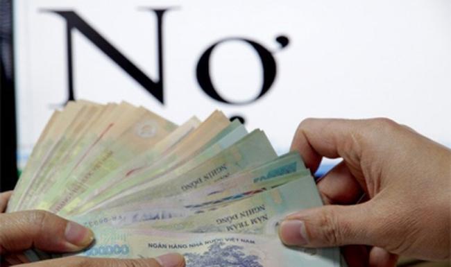 VAMC và DATC sẽ hợp tác để phát triển thị trường mua bán nợ