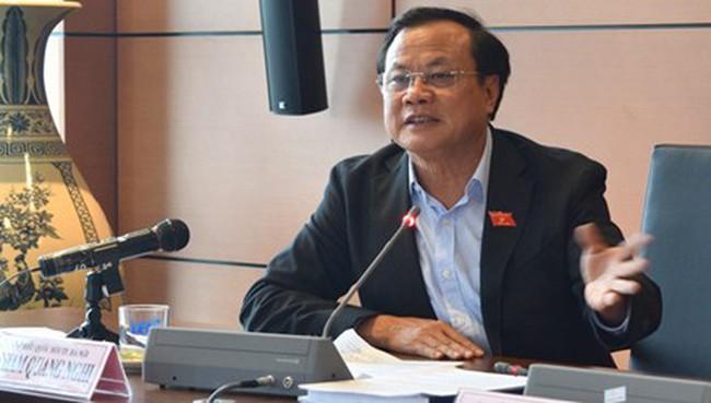 Bí thư Hà Nội: Làm rõ vụ 'cò' viên chức Sóc Sơn