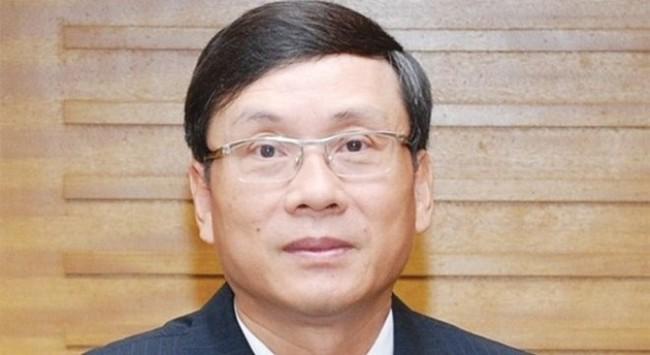 Chủ tịch UBCK: Tận dụng dòng vốn rút khỏi Trung Quốc chuyển vào TTCK Việt Nam