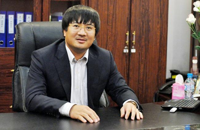 """Tìm hiểu về Phú Thái Holdings, doanh nghiệp được Volkswagen cho vào """"tầm ngắm"""""""