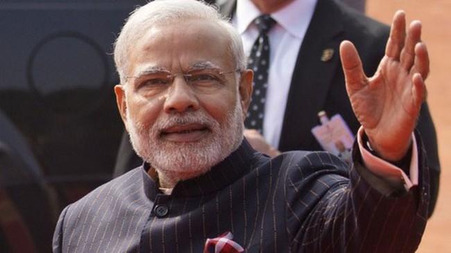 Thủ tướng Ấn Độ: Nói là làm