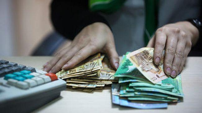 Tiền tệ và chứng khoán các nước mới nổi lao dốc mạnh