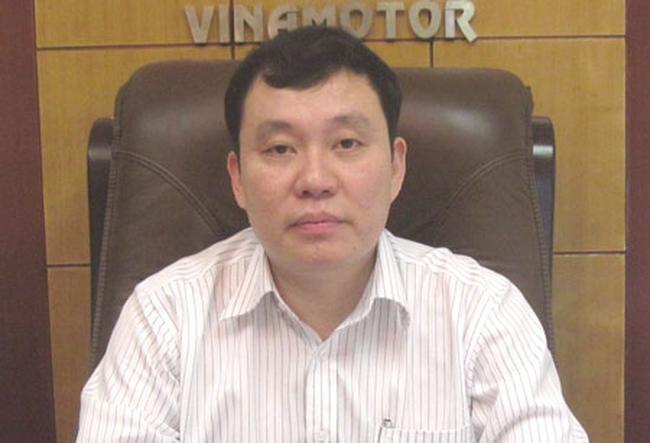 Vì sao Sacom sốt sắng mua toàn bộ cổ phần tại Vinamotor?