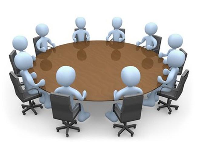 Thu hồi Giấy chứng nhận thành viên với Chứng khoán Á Âu và hủy đăng ký đối với HPC
