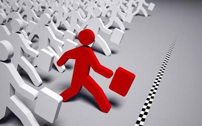 HSG, LAF, BGM, CJC, TS99, TNG, UNI, NET, NDN: Thông tin giao dịch lượng lớn cổ phiếu