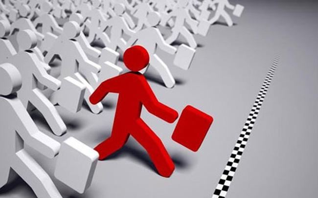 JVC, SAM, BCI, BXH, BT6, SPI, VNA, CJC: Thông tin giao dịch lượng lớn cổ phiếu