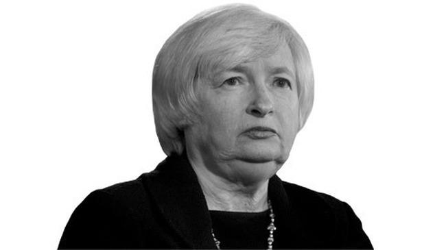 Vì sao Fed chưa nâng lãi suất?