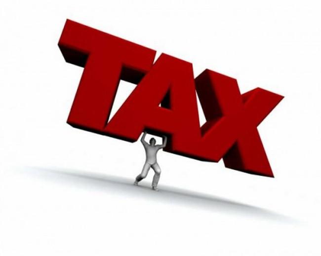 Chính thức xóa nợ thuế phát sinh trước 1/7/2007