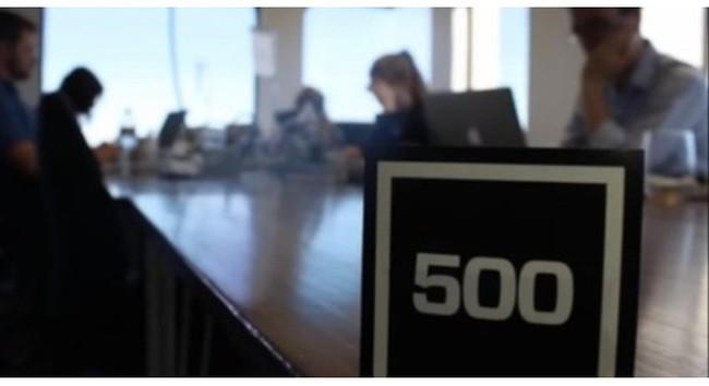 Quỹ đầu tư vào Startup nổi tiếng của Mỹ sắp vào Việt Nam
