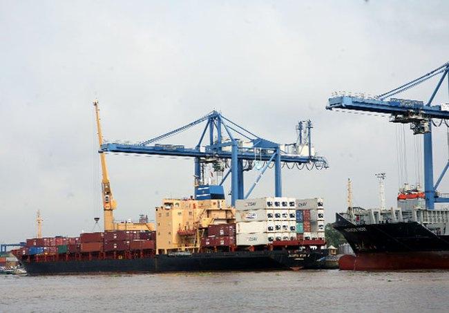Cộng hòa Séc muốn cân bằng cán cân thương mại với Việt Nam