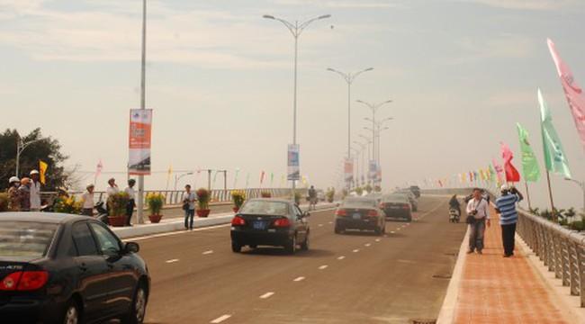 WB sẽ đầu tư 100 triệu USD cho các dự án ở Đà Nẵng