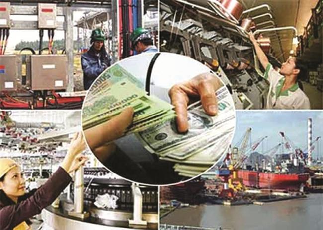 Bộ Tài chính khó giữ được bội chi ngân sách 5% trong năm nay