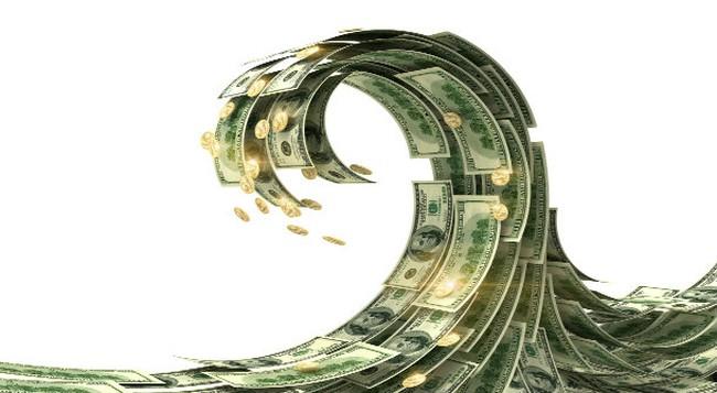 Cổ phiếu đáng chú ý ngày 12/10: Nhóm tài chính đẩy VnIndex vượt ngưỡng 590 điểm