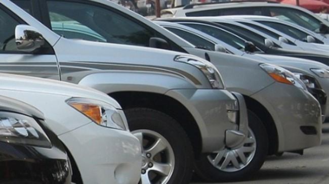 Ôtô từ ASEAN có ồ ạt vào Việt Nam?