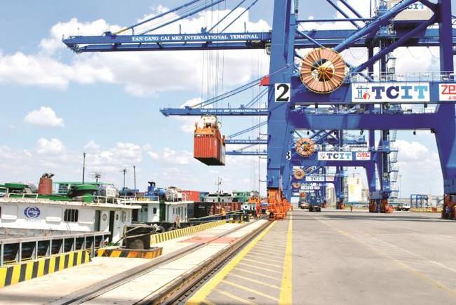Quản lý nhập khẩu: Lúng túng với hàng rào phi thuế quan