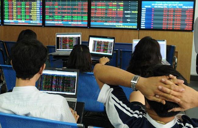 Dồn dập thông tin cứu thị trường