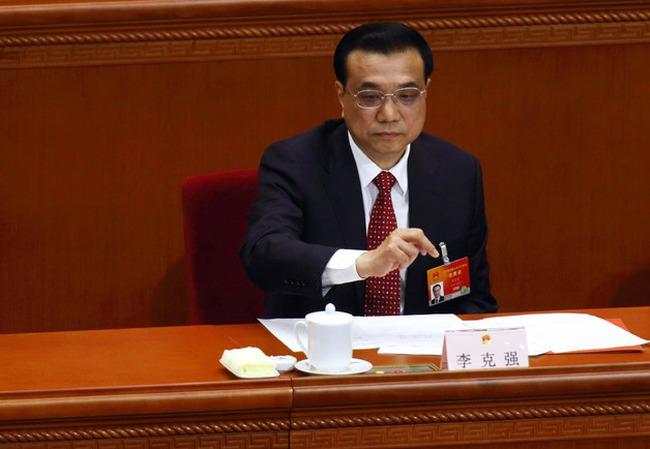 Kinh tế Trung Quốc tiếp tục xấu đi