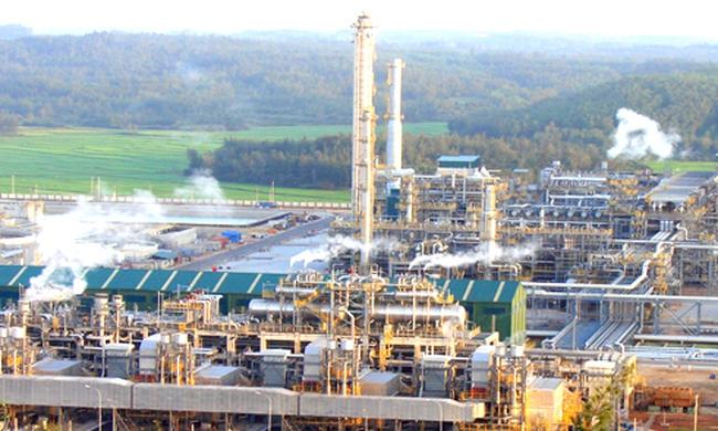Sau 'dọa' đóng cửa, lọc dầu Dung Quất ra sao?