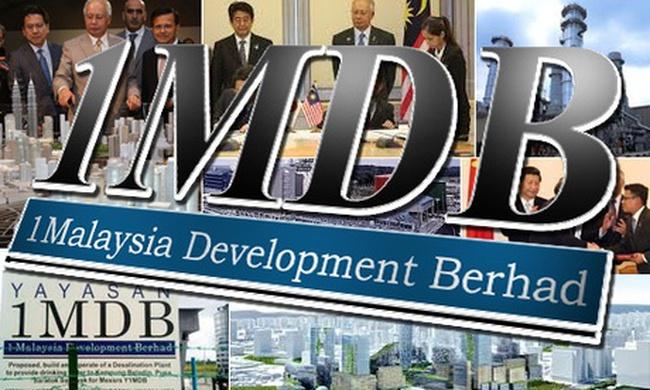 Đằng sau scandal rúng động Malaysia