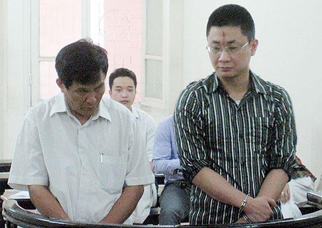 Nguyên Chủ tịch HĐQT Công ty Đông Bắc A tiếp tay lừa đảo hàng chục tỷ đồng