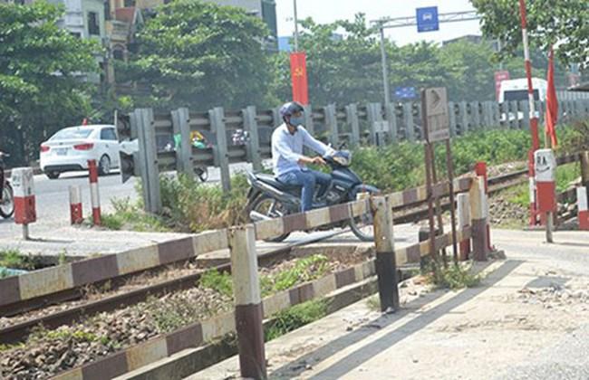 Đà Nẵng 'đòi nợ' Bộ GTVT