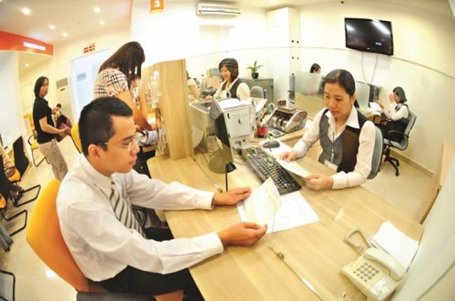 Sẽ thêm chính sách cho doanh nghiệp vừa và nhỏ