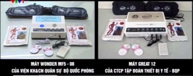 Liên kết Việt liên tiếp giả mạo Bộ Quốc phòng lôi kéo người dân mua hàng đa cấp