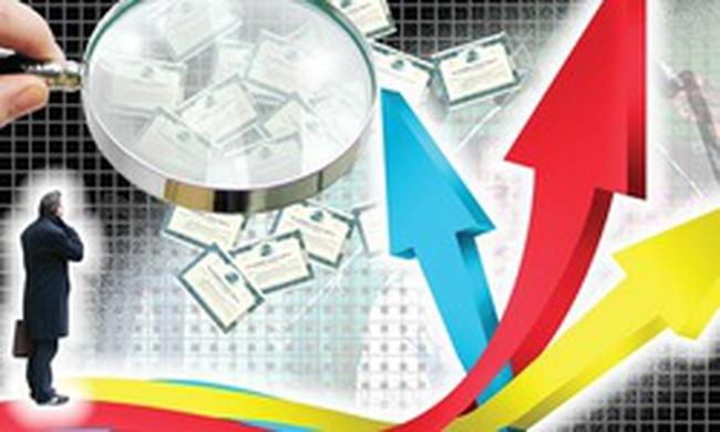 NTP, LSS, MHC, ORS, TIG, VC3: Thông tin giao dịch lượng lớn cổ phiếu