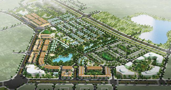 TASCO dự kiến đầu tư tiếp 133 tỷ đồng vào TCT Xây dựng Thăng Long