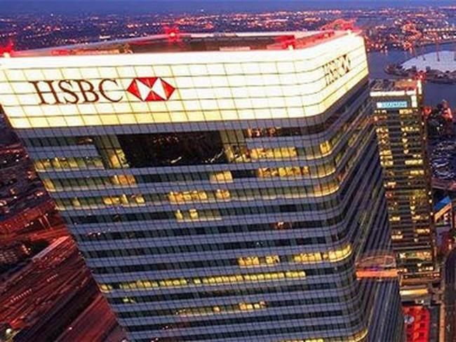 30 ngân hàng lớn nhất phải phát hành hơn 500 tỷ USD trái phiếu