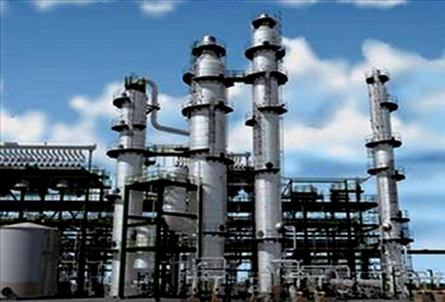 Tập đoàn Malaysia đầu tư dự án nhiệt điện công suất lớn nhất Việt Nam